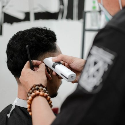 Best Clippers for Black Hair 2020