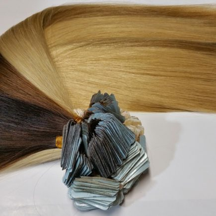 Shampoo-for-Hair-Extensions