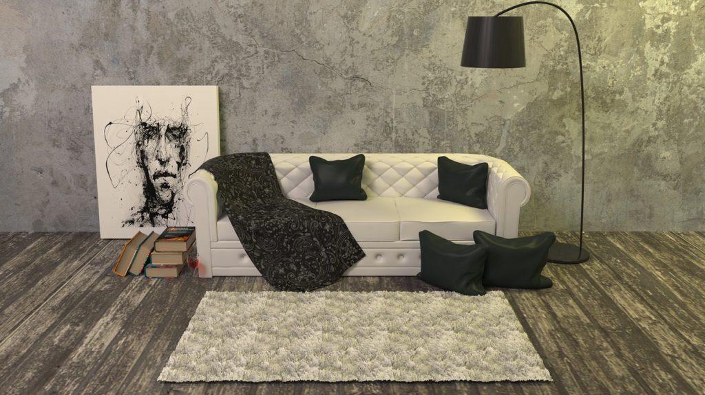 Carpet Designers