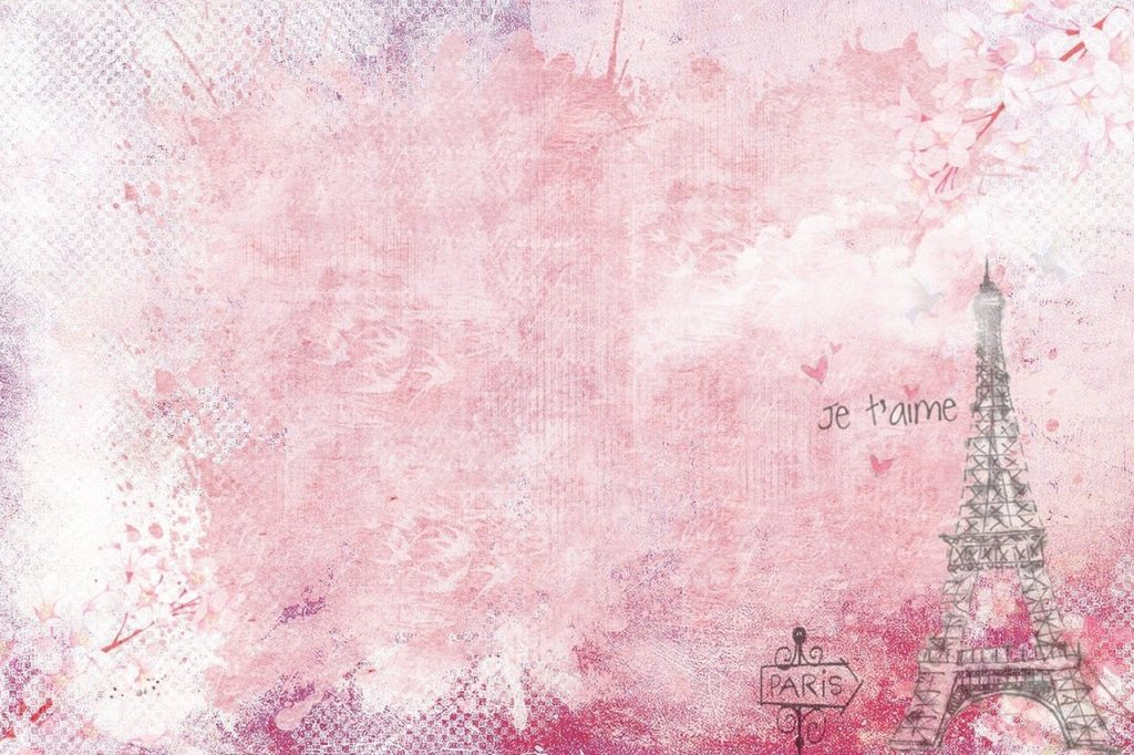 Wallpaper, Designers