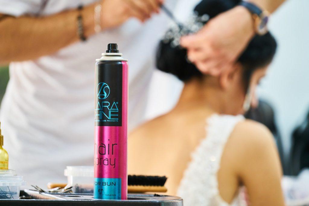 hair spray 1589435168