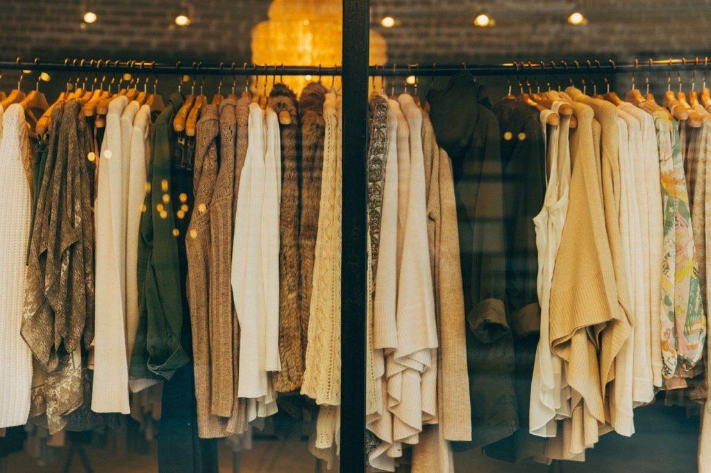 Textile Designers