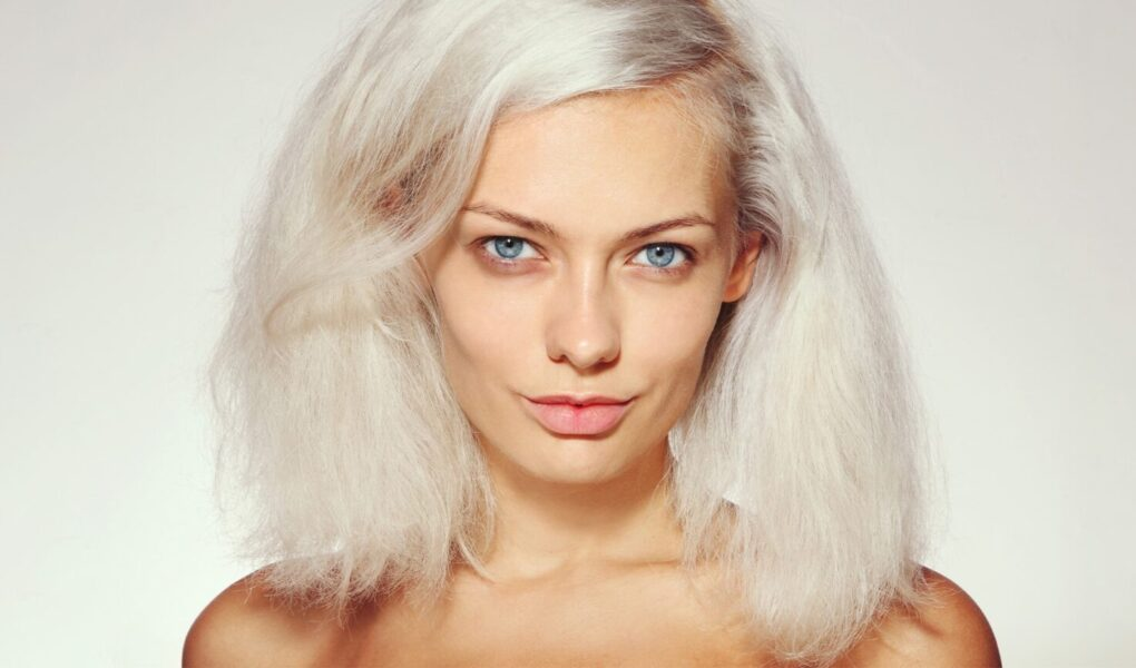 7 Useful Ways to Keep Bleached Hair Healthy 1536x864 1