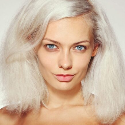 7 Useful Ways to Keep Bleached Hair Healthy 1536x864 1
