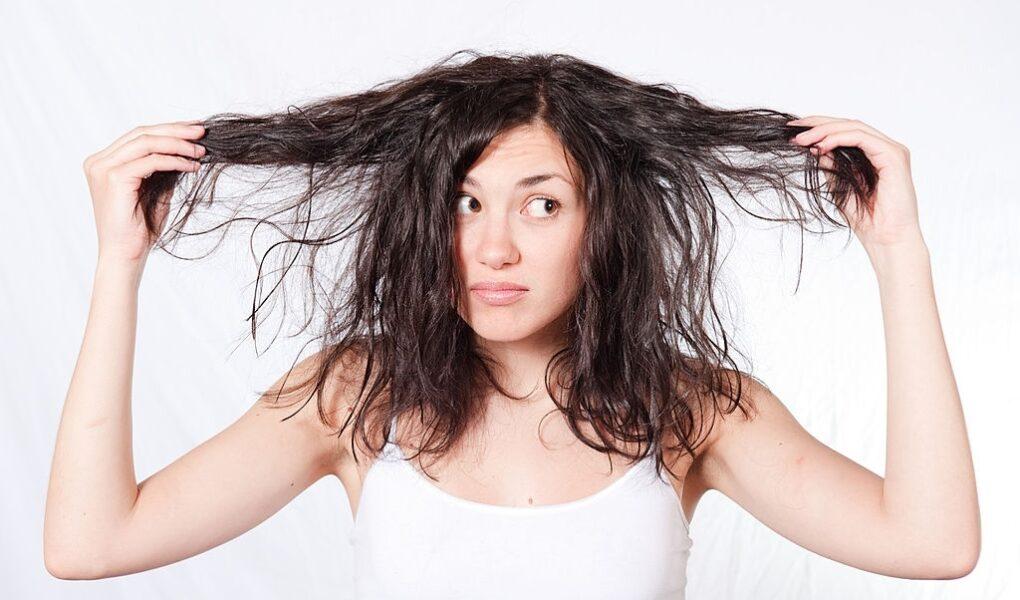 Best-Ways-Make Coarse Hair Soft And Silky