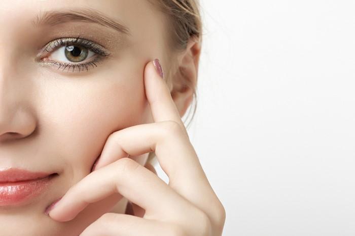 Eyelift Surgery