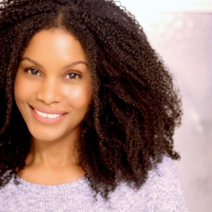 How to Take Care of Dry 4c Hair