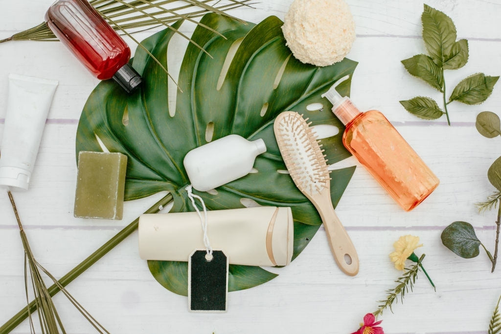 Use-Products-With-Natural-Ingredients
