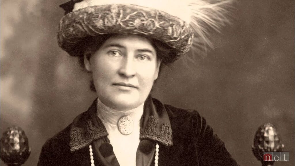 Love Quotes by Willa Cather