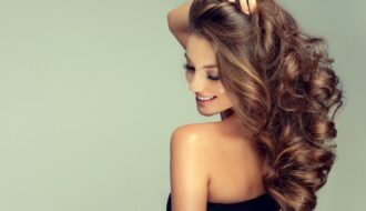 5 Hairstyles For Your Self Care Routine