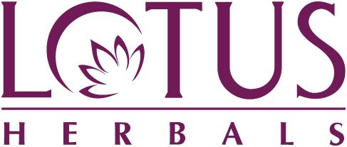 Lotus Herbals