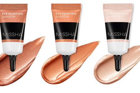 Missha Eye Painting Shadow - 2