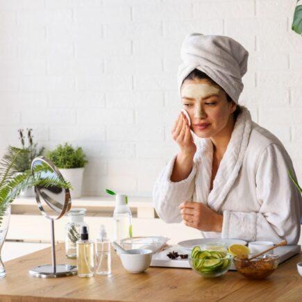 Best Minimalist Skincare Routine Guide