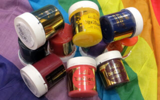 Directions Hair Dye Review