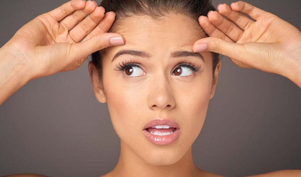 Top 5 Benefits Of The Most Ideal Wrinkle Corrector