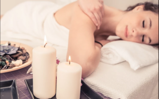 What is Mobile Massage Things to Consider While Choosing This Service