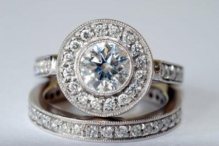Make Sure That Even Cheap Diamond Rings